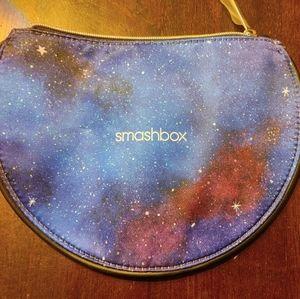 Smashbox Makeup Bag (small)